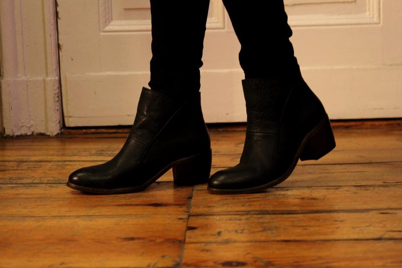 Block Heels for Women / Frauen Block Heels