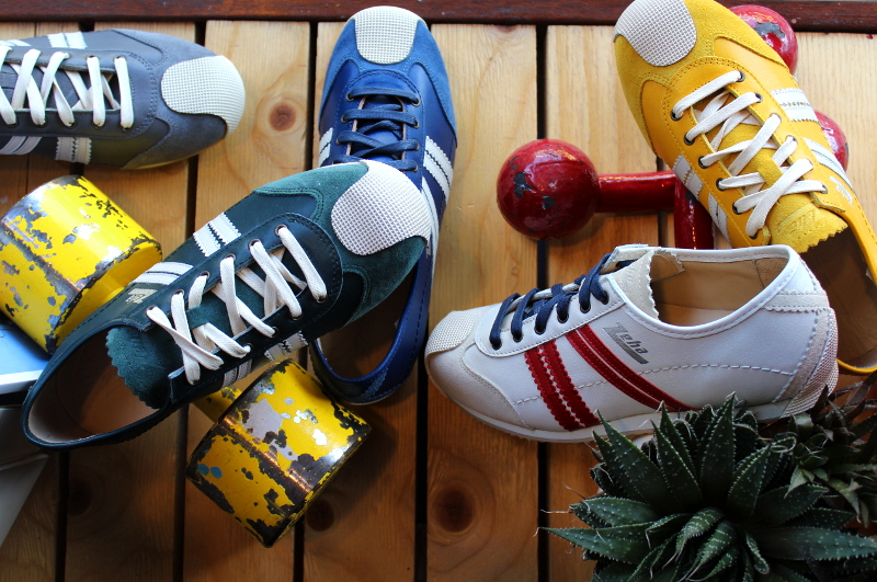 ZEHA Berlin | Blog | Streetwear bekommt Zuwachs