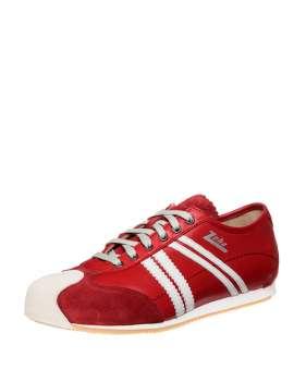 Streetwear - Handballer