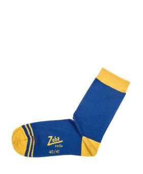 Zeha Socken