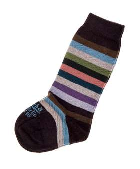 Baby & children socks