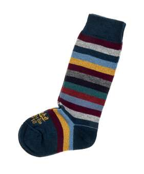 Baby &  children socks