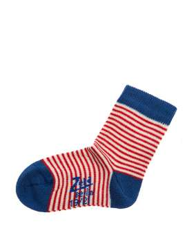 Baby- & Kindersocken