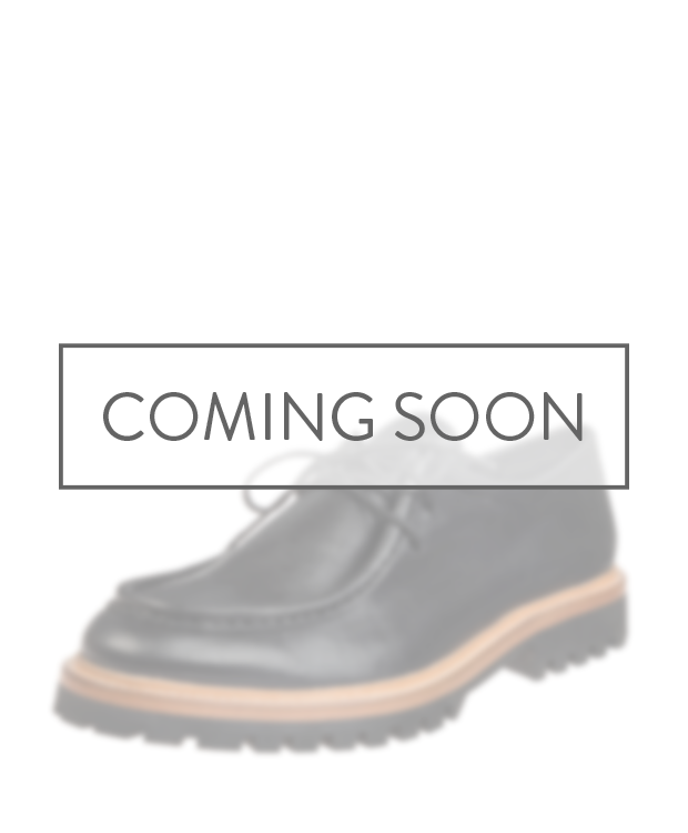 ZEHA BERLIN Urban Classics Dress shoe calf leather women black