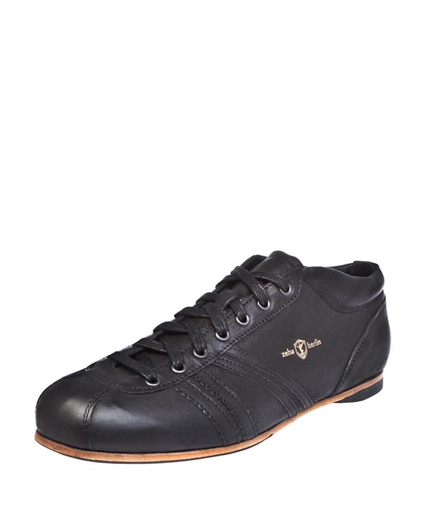 Chaussures pour le trajet urbain 855_0_016