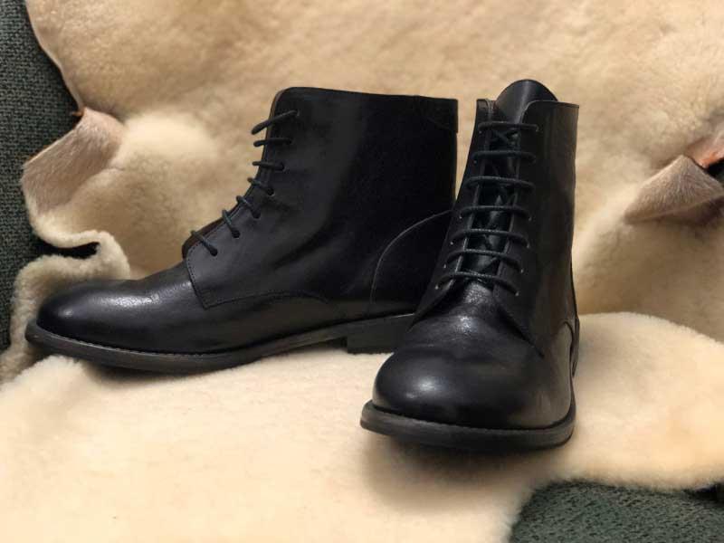 ZEHA Berlin | Dein Onlineshop für Schuhe & Sneakers