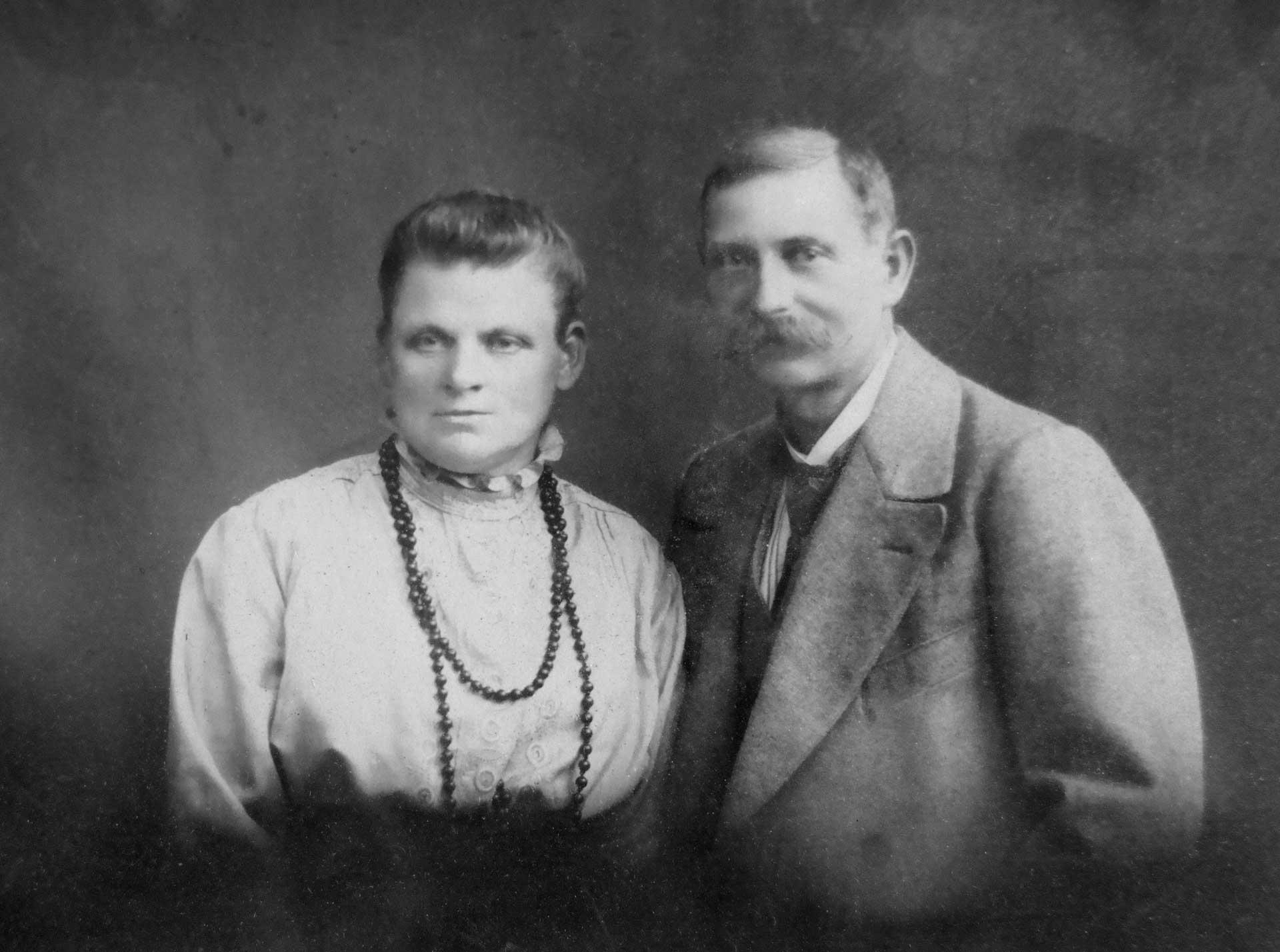 ZEHA 1897