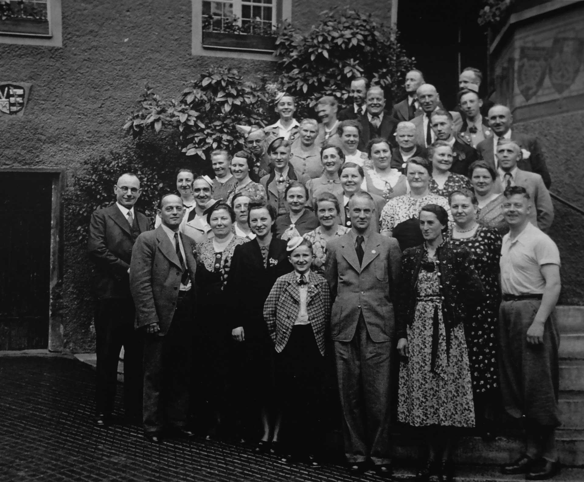 ZEHA 1935