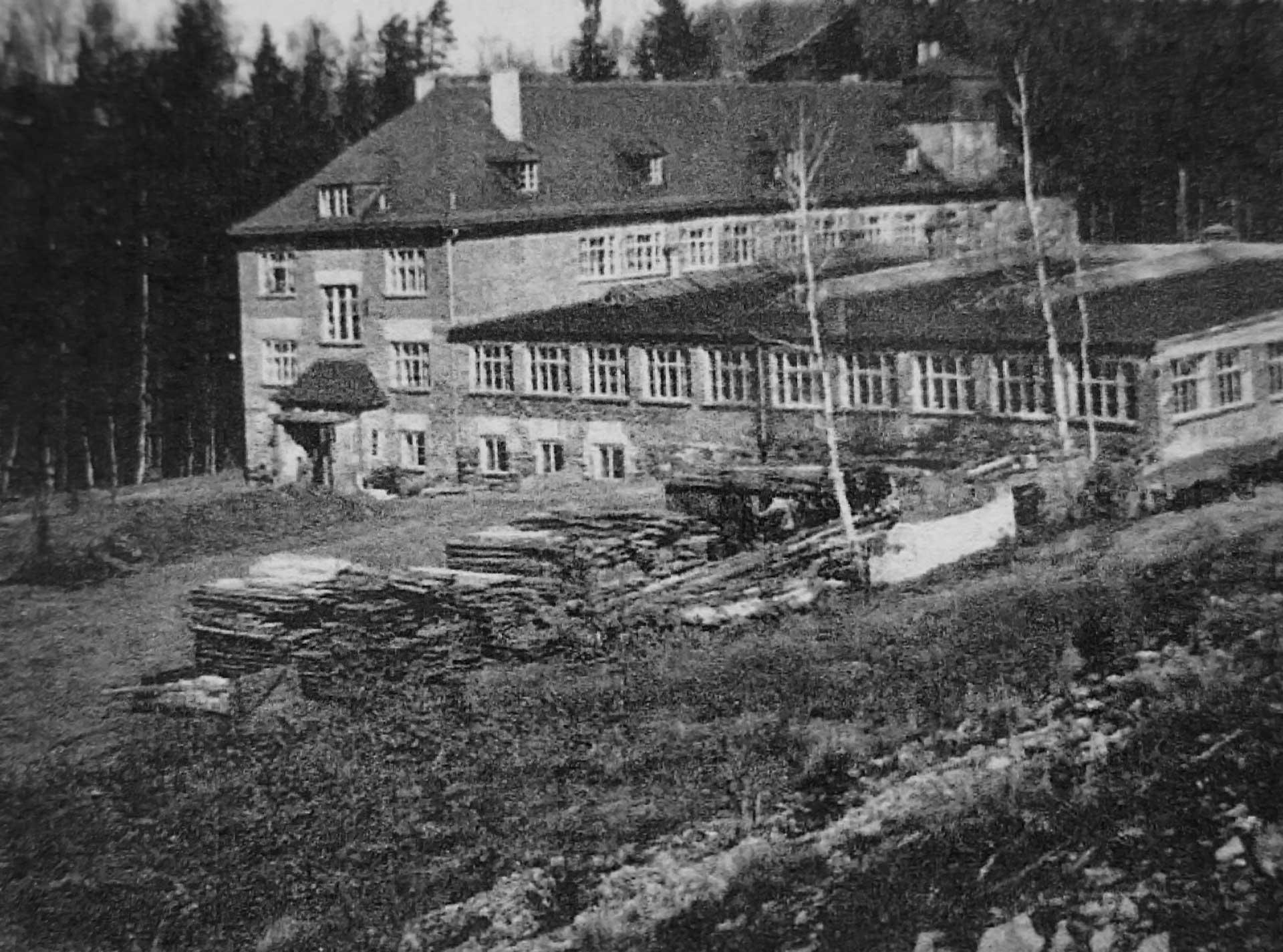ZEHA 1947